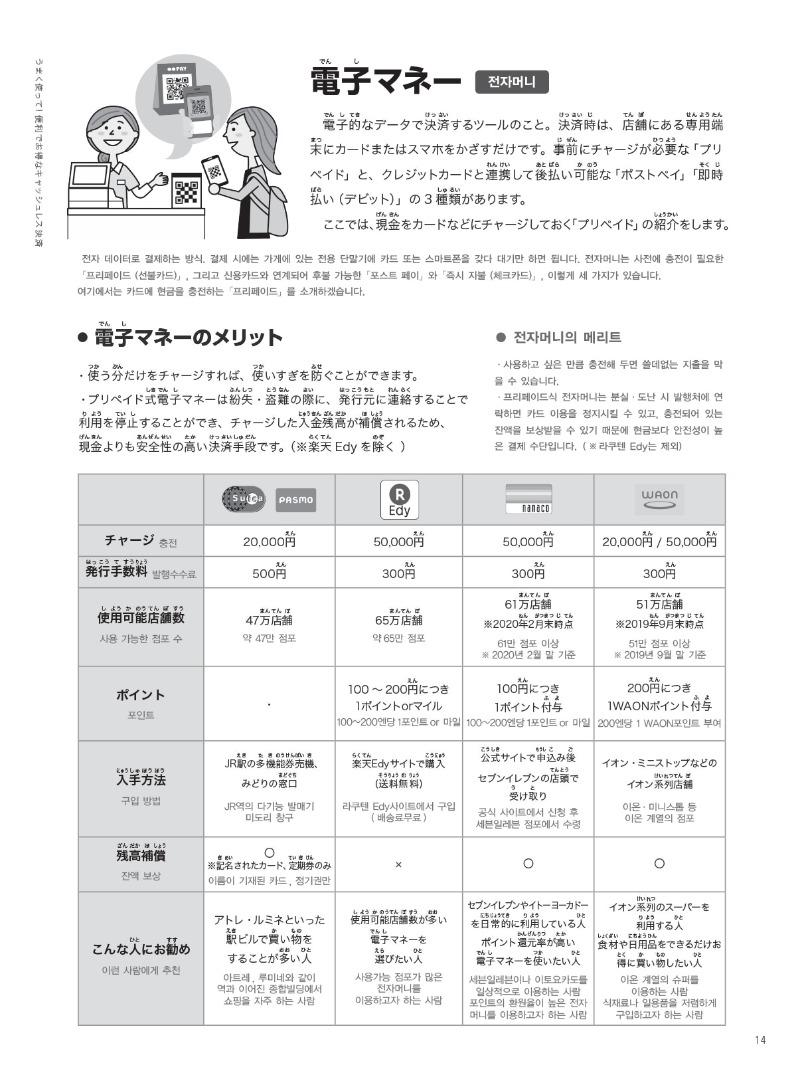 202006_densimoney_Page_6.jpg