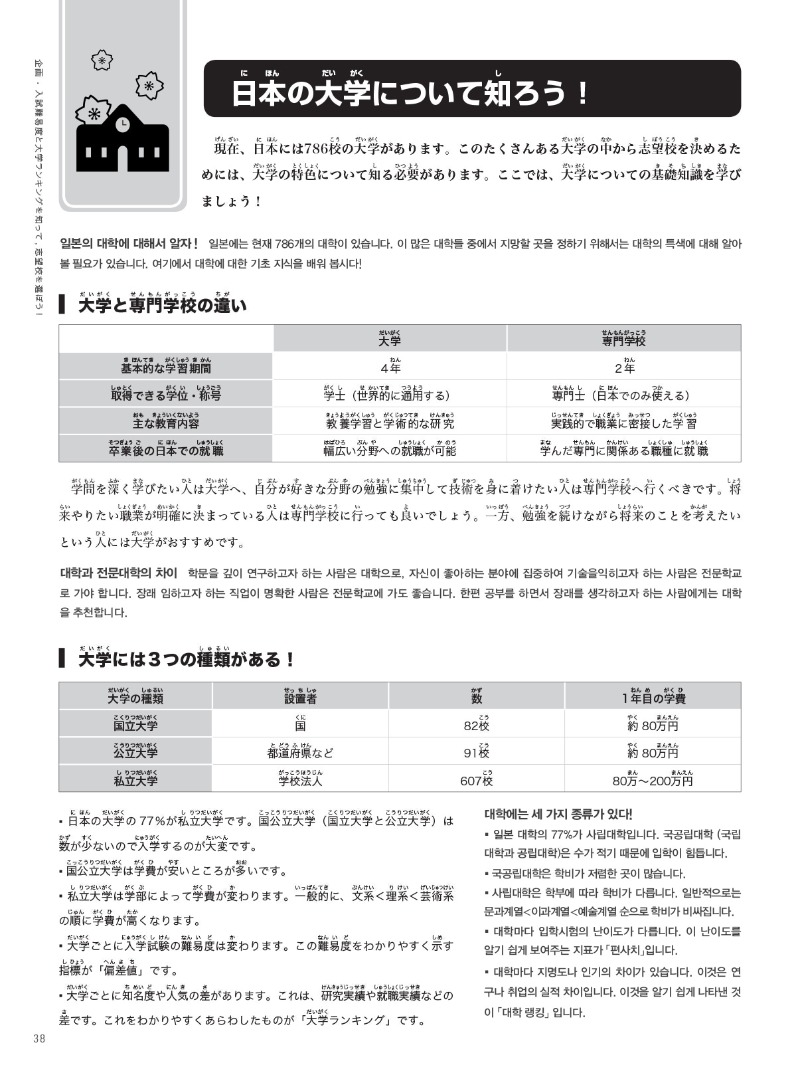 202006_대학입시_Page_2.jpg