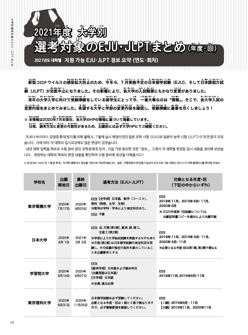 202010_korea_EJUJLPT요약-1.jpg