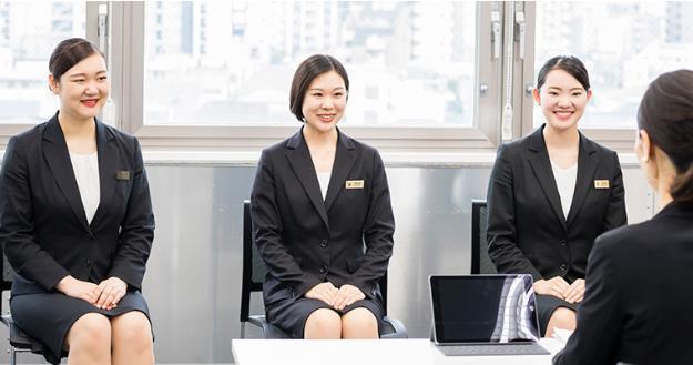 호스피탈리티 투어리즘 전문학교 일본취업 2.JPEG