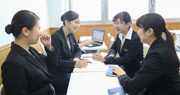 호스피탈리티 투어리즘 전문학교 일본취업 3.JPEG