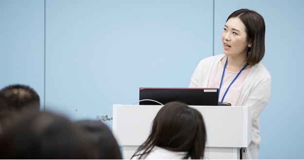 호스피탈리티 투어리즘 전문학교 일본취업 4.JPEG