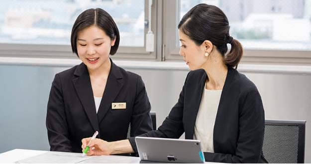 호스피탈리티 투어리즘 전문학교 일본취업 5.JPEG