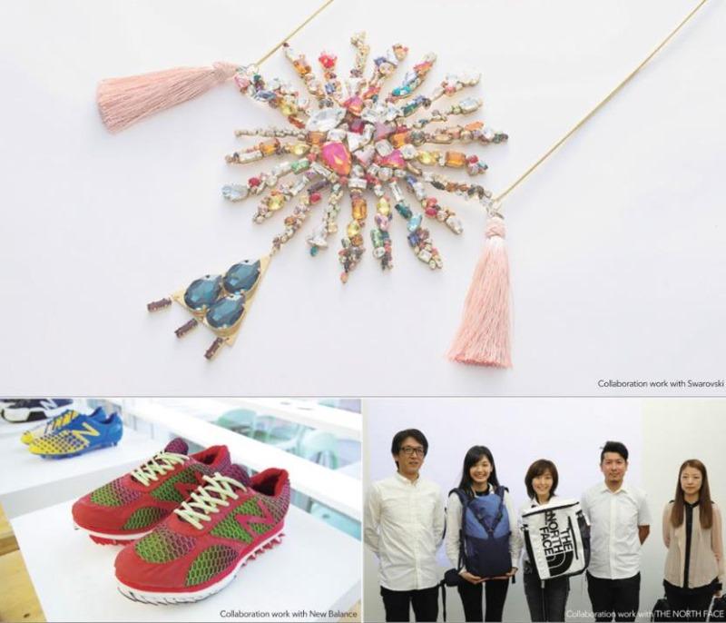 일본주얼리디자인학교 7.JPEG