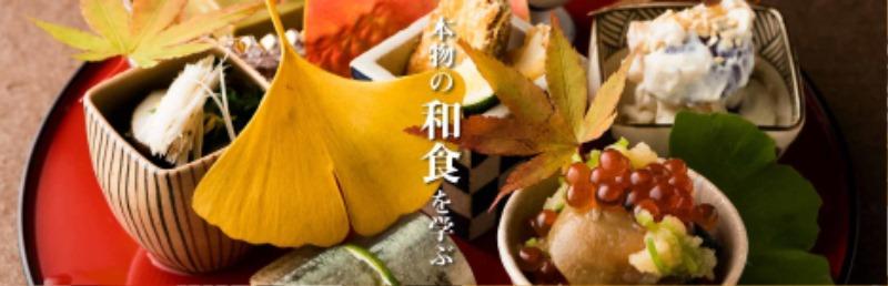 일본 야끼소바 2.JPEG