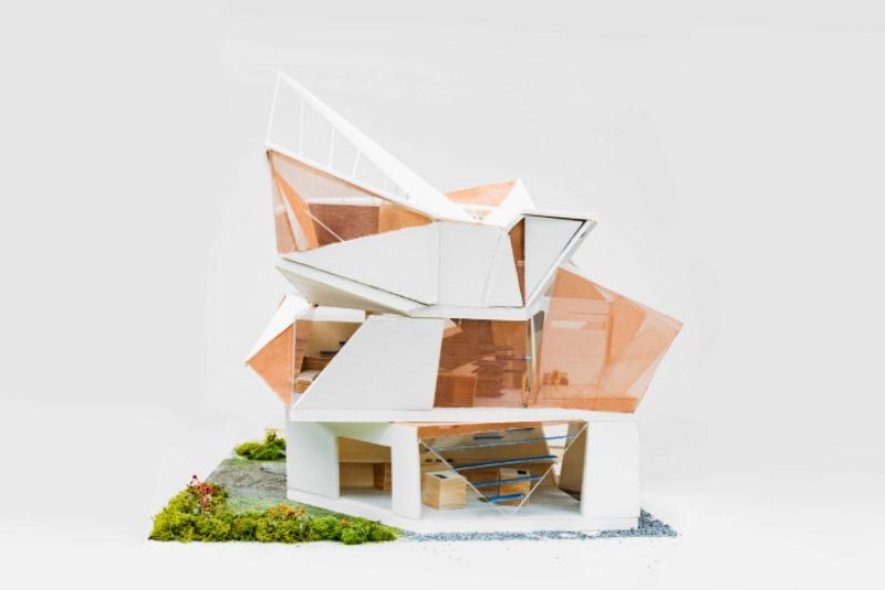 도시 디자인1.jpg