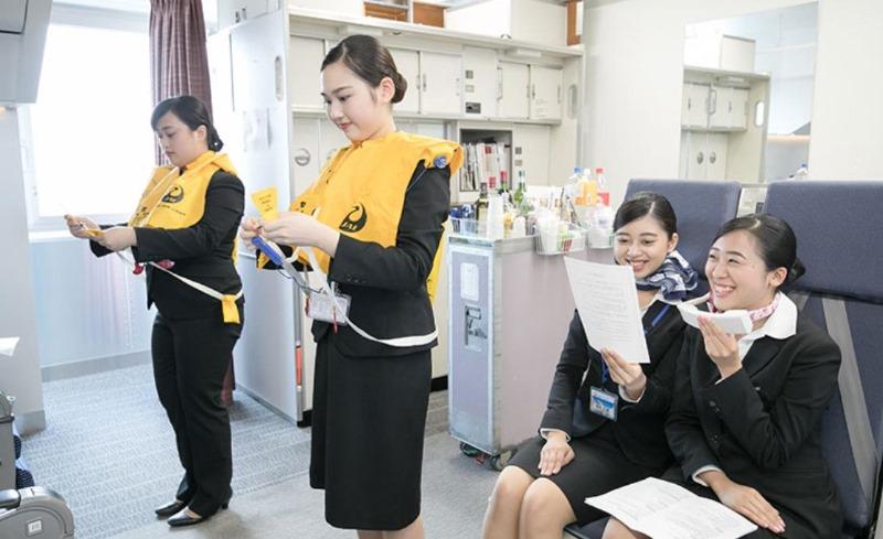일본항공분야취업 3.JPEG