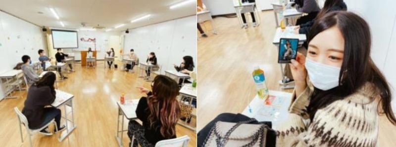 신도쿄치과기공사학교 송별회 3.JPEG