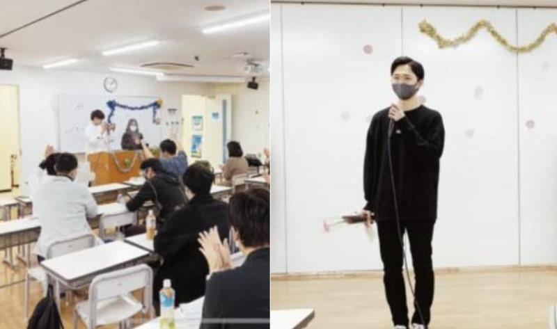 신도쿄치과기공사학교 송별회 4.JPEG