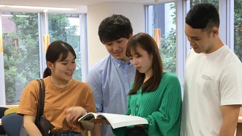 북경어언대학교 도쿄분교 한국인유학생 5.JPEG
