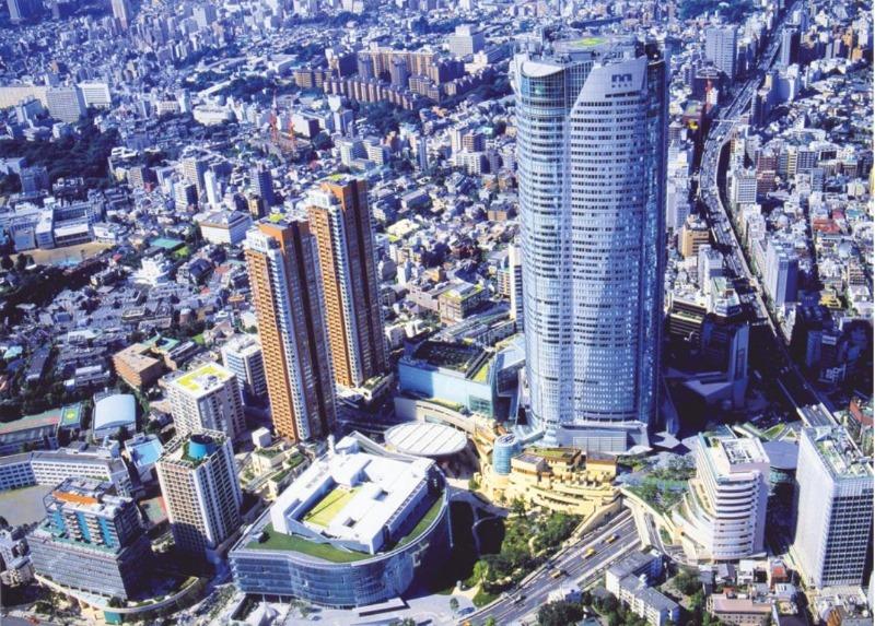 일본경영대학원 헐리우드대학원대학 2.JPEG