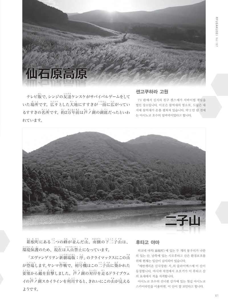 53-76-9 copy.jpg