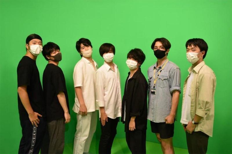 도쿄국제 프로젝션 맵핑 최우수상 3.JPEG