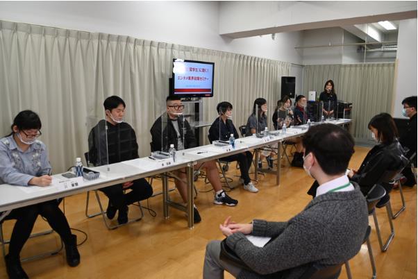 일본취업에 성공한 유학생 2.JPEG