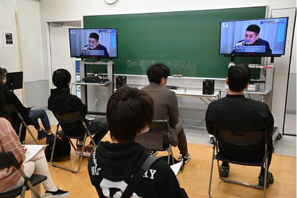 일본취업에 성공한 유학생 3.JPEG