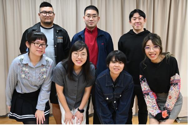 일본취업에 성공한 유학생 4.JPEG