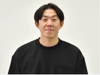 일본취업에 성공한 유학생 7.JPEG