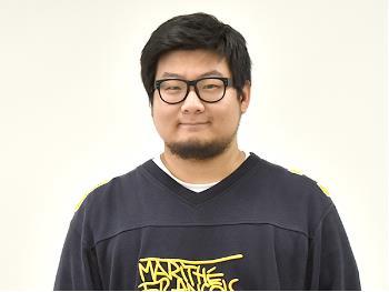 일본취업에 성공한 유학생 6.JPEG