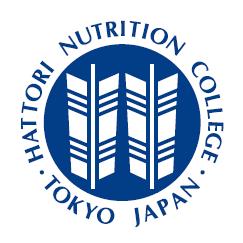 일본요리학교 핫토리영양전문학교  1.png