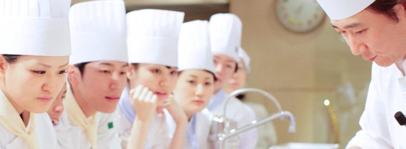 일본요리학교 핫토리영양전문학교 2.JPEG