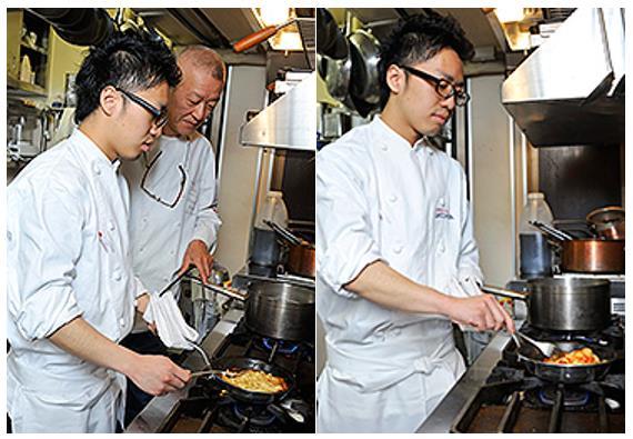 일본요리학교 핫토리영양전문학교 5.JPEG