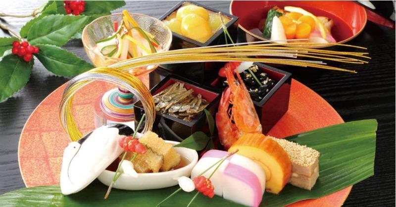 일본요리학교 핫토리영양전문학교 7.JPEG