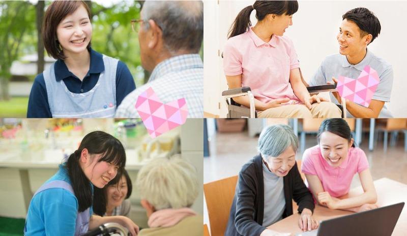 일본복지교육전문학교 2.JPEG
