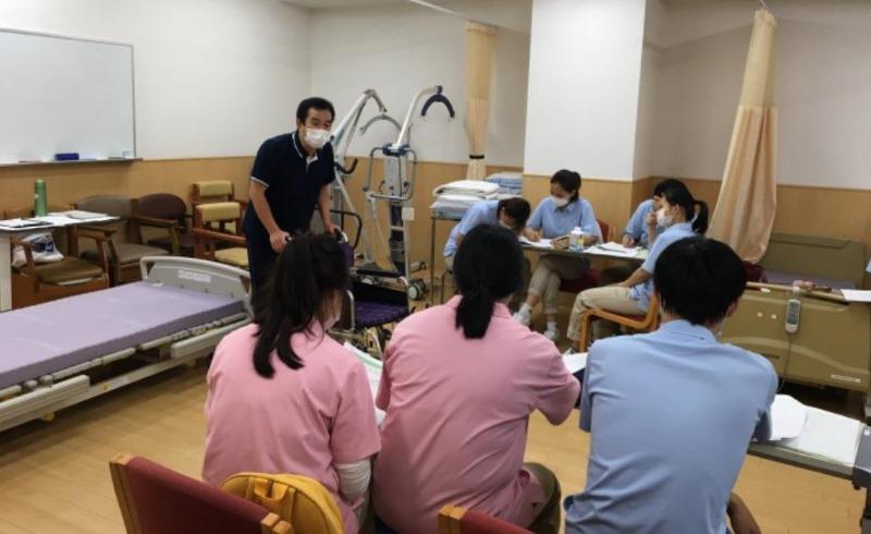 일본복지교육전문학교 3.JPEG