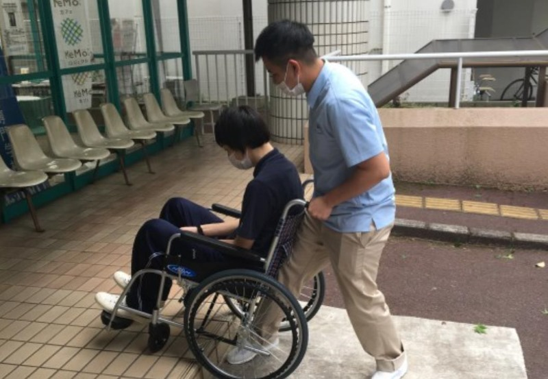 일본복지교육전문학교 4.JPEG