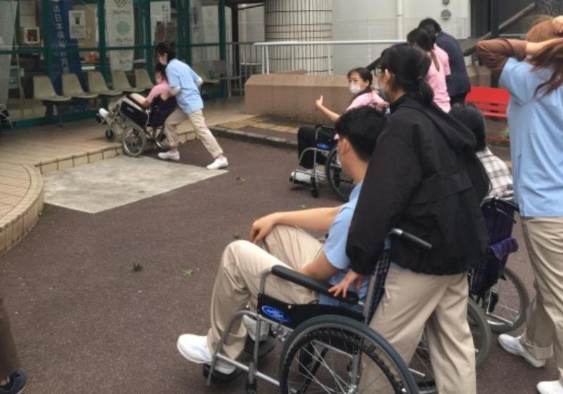 일본복지교육전문학교 5.JPEG