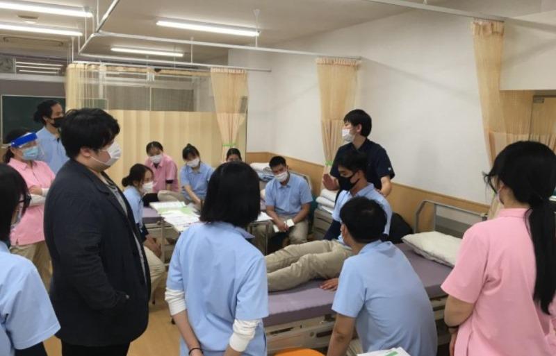 일본복지교육전문학교 6.JPEG