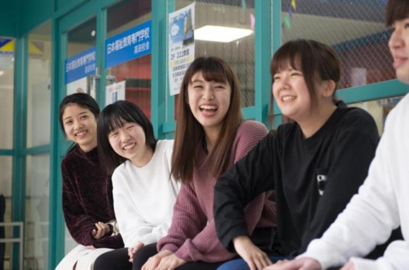 일본복지교육전문학교 7.JPEG