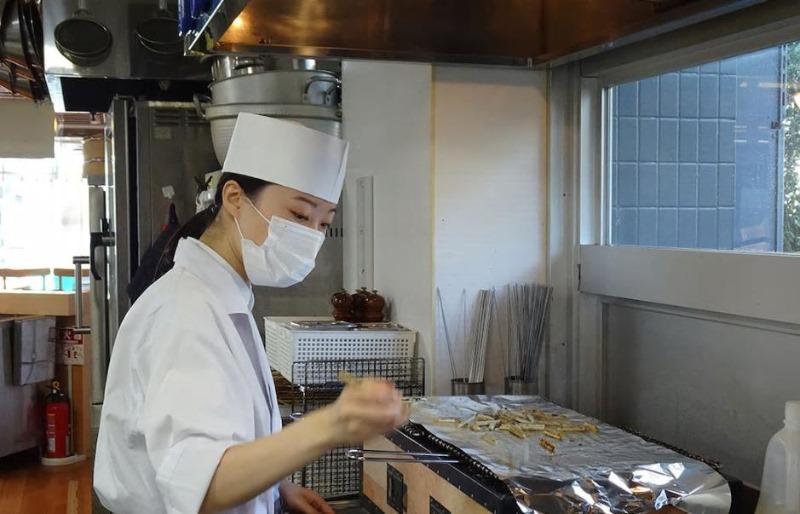 도쿄스시와쇼쿠 조리전문학교4.JPEG