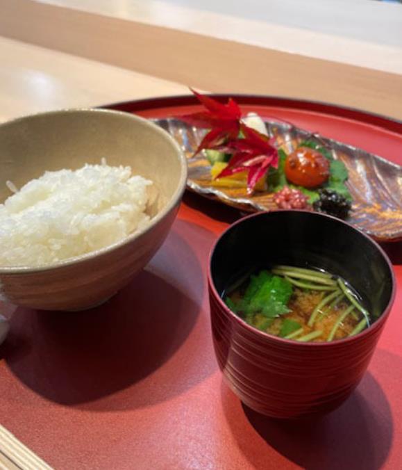 도쿄스시와쇼쿠 조리전문학교10.JPEG